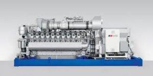 تفاوت دیزل ژنراتور و موتور گازوئیلی