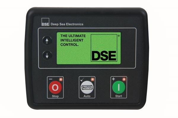 برد کنترل دیپسی DSE4520 , DSE4510