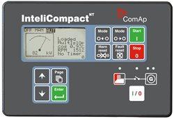 برد دیزل ژنراتور کامپ ComAp MainsCompact NT